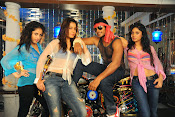 Joru movie photos gallery-thumbnail-3
