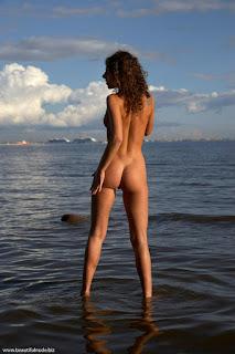 Sexy Hairy Pussy - rs-Natalya_%25281016%2529-775253.jpg