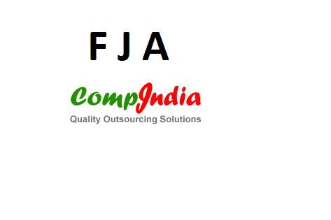 Compindia-Infotech-logo-walkin