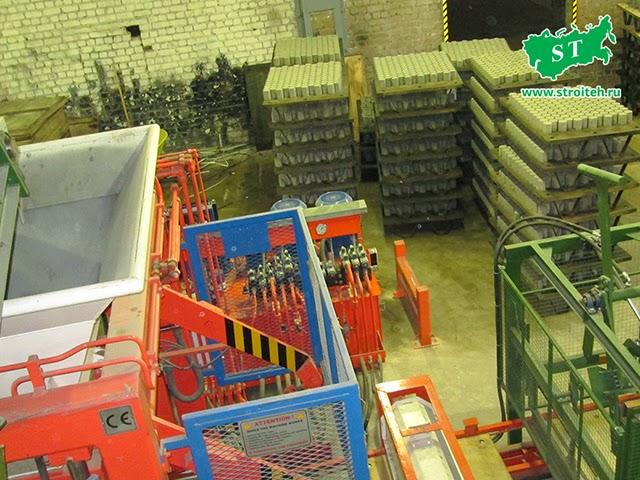 заводы по производству труб, производство бортового камня, оборудование для производства бетонных колец, вибропресс купить, оборудование для вибропрессования, оборудование для производства колодезных колец, вибропрессовое оборудование, вибропресс, оборудование для производства тротуарной плитки, вибропресс для производства блоков, оборудование для производства стеновых блоков, оборудование для производства межстеновых блоков, оборудование для производства керамзитных блоков, оборудование для производства бордюров, вибропресс цена