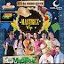 MATRUZ COM LEITE APRESENTA MASTRUZ VIP EM GARANHUNS SEXTA 05 DE JUNHO