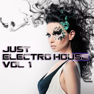 Just%2BElectro baixarcdsdemusicas.net Just Electro House Vol.1