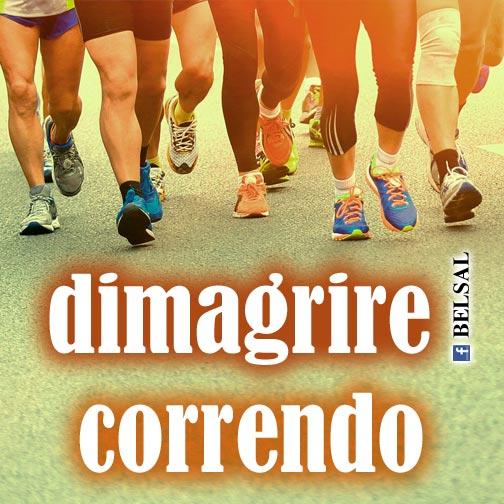 http://dietapesoforma.blogspot.com/2015/11/la-maratona-fa-dimagrire.html