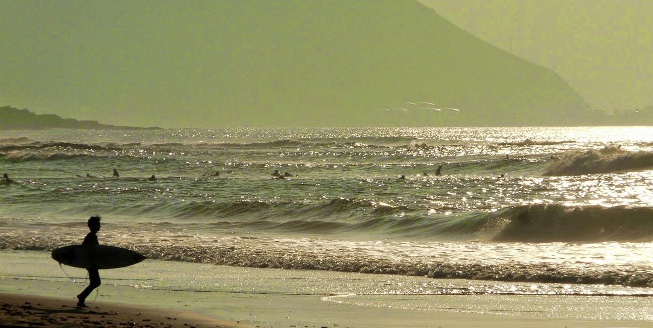 surfing sopela septiembre 2014 14