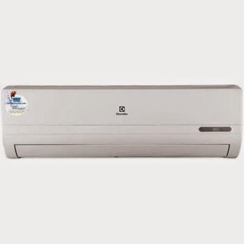 Máy lạnh 1,5hp Electrolux 12CRF