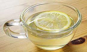 alimentos que suben y bajan el acido urico el aceite de pescado tiene acido urico tomate acido urico pdf