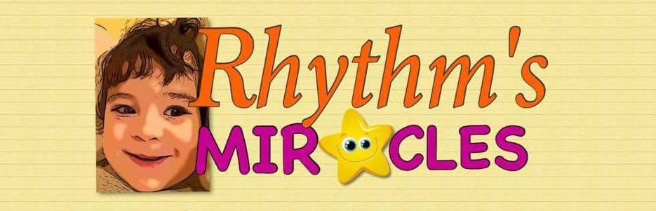Rhythm's Miracles