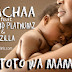 Zachaa feat Diamond Platnumz & Godzilla - Mtoto wa Mama Download