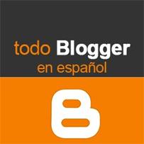 todo_blogger_español