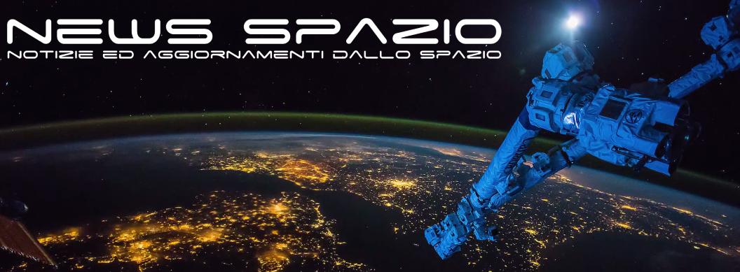 News Spazio
