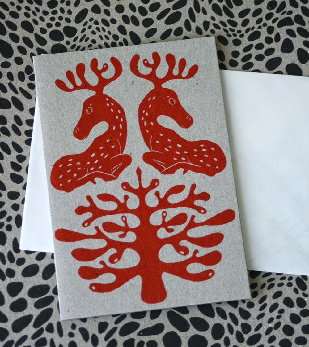https://www.etsy.com/listing/207826934/red-deer-christmas-card?ref=shop_home_active_5