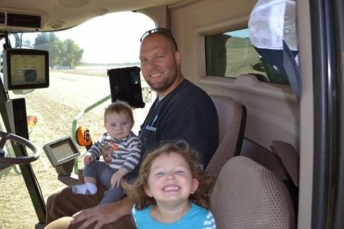 pistoorius family 2