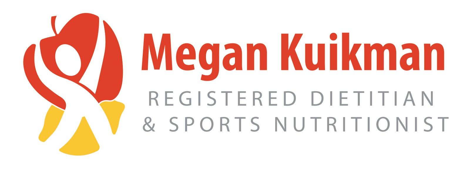 Megan Kuikman
