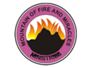 Mountain of Fire and Miracles Ministries TV