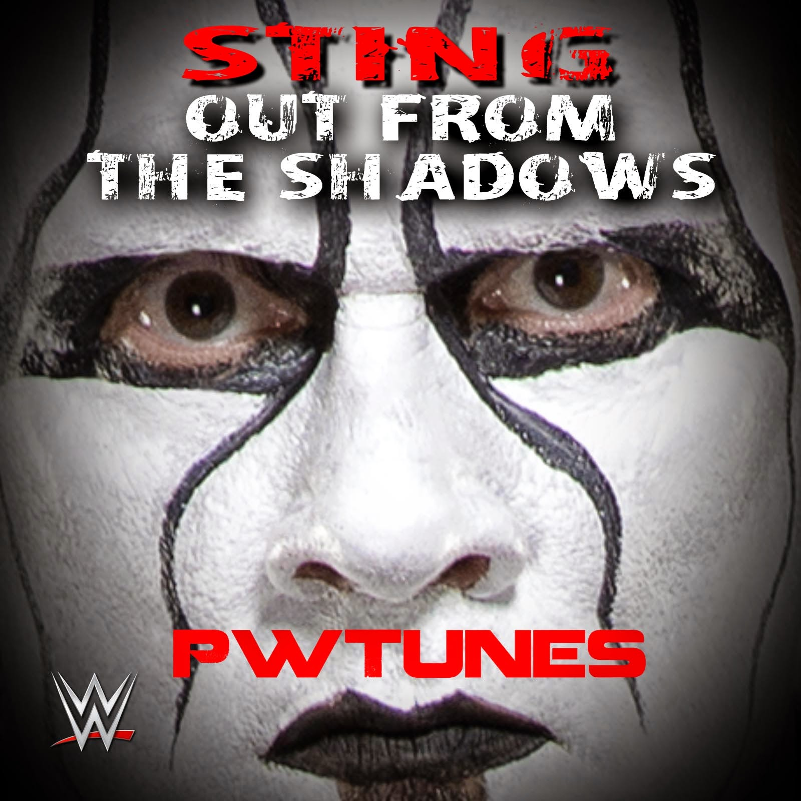 "News — FastLane 2015 Spoilers, Sting's Official Theme Music ""Out From The Shadows"""