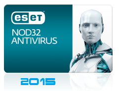 eset nod32 antivirus crack from onhax