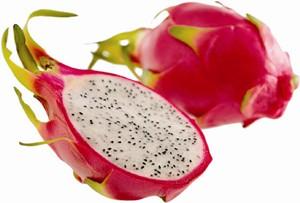 buah yang bagus untuk ibu hamil