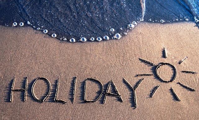 Holidays Mode - 640x385
