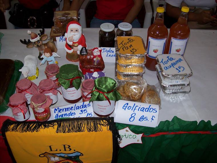 JORNADA DE VALORES DIC. 2011