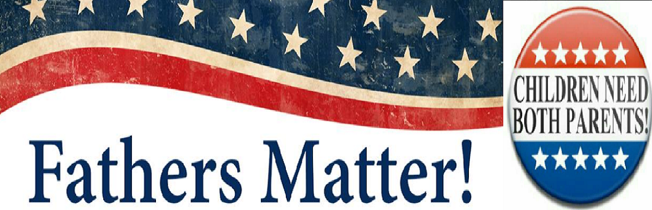 American Fathers Liberation