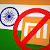 Why is Ban on Xiaomi / Mi Phone in India ??