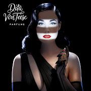 Dita Von Teese Parfum: Femme Totale