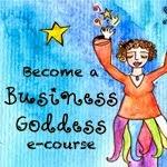 Biz Goddess E-Course