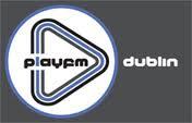 PlayFmDublin.com