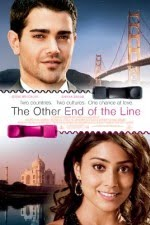 Watch The Other End of the Line 2009 Megavideo Movie Online