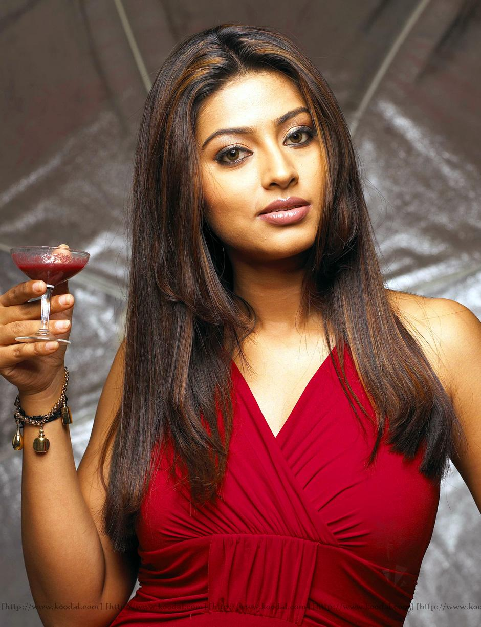 Actress sneha sex tamil