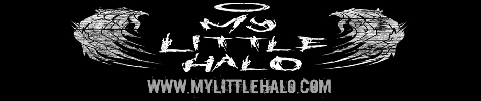 My Little Halo Alternative Clothing, Rock Clothing & Heavy Metal Fashion!