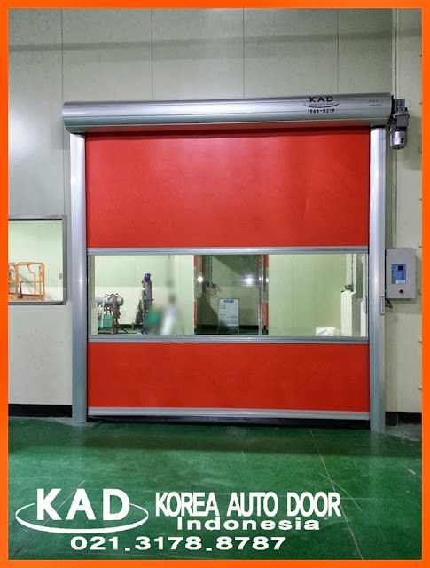 Rapid_Door_Indonesia, puntu_rolling_door