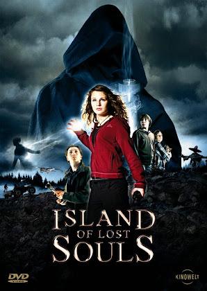 http://2.bp.blogspot.com/-jeUzCSzdTUA/VK71vH4ny7I/AAAAAAAAG4Q/rVypGWGWFr0/s420/Island%2Bof%2BLost%2BSouls%2B2007.jpg