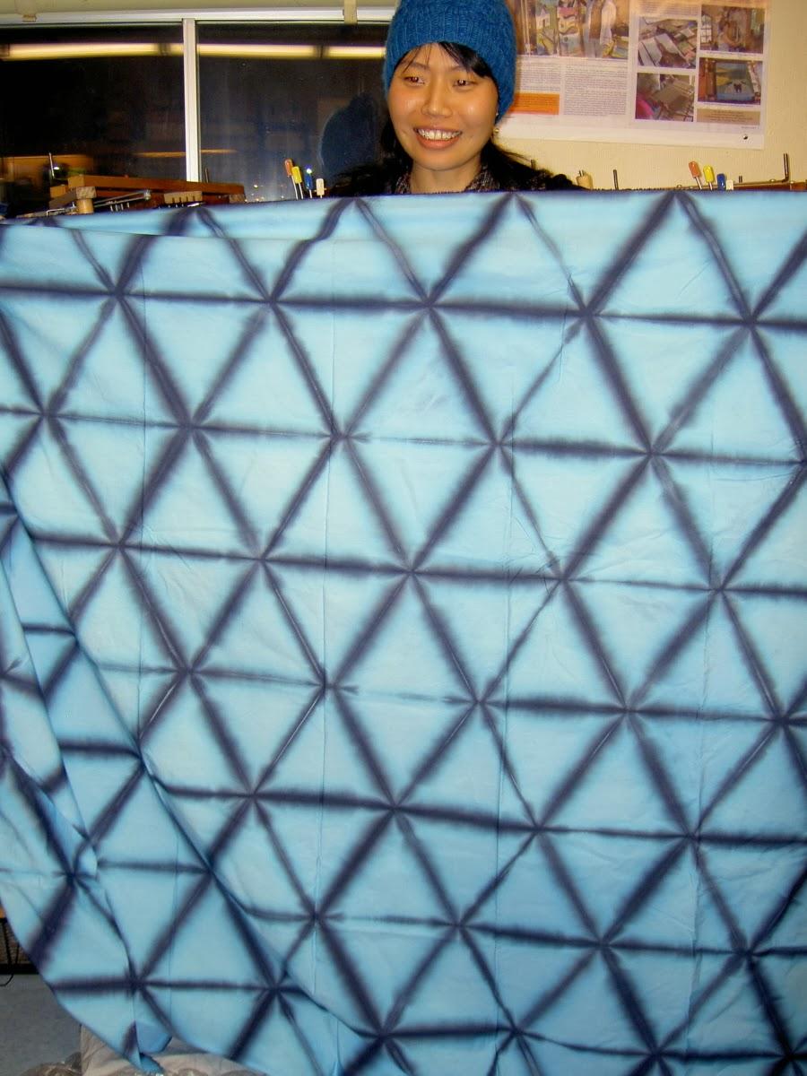 Basket Weaving Toronto : Toronto weaving school december
