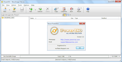 Power ISO 5.6 Final