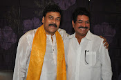 Chiru felicitated by Maa Association-thumbnail-16