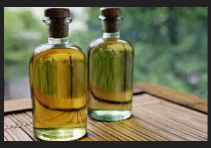 Minyak Atsiri Untuk Obat Sinus