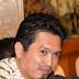 PKS DESAK PEMERINTAH LINDUNGI MAHASISWA PAPUA