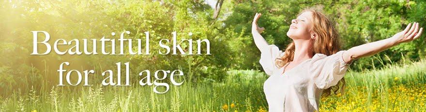 Dermlaze Skin Laser & Aesthetics Centre