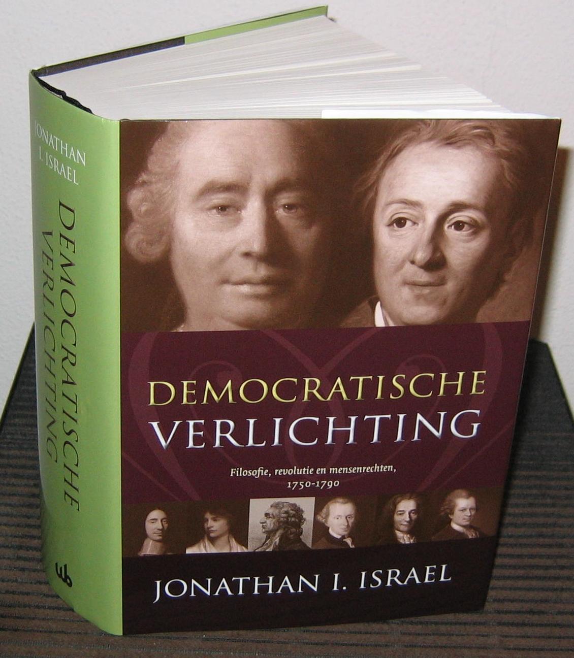 http://2.bp.blogspot.com/-je_btQKxQg8/VkH2mz4trsI/AAAAAAAAZ0E/A73sYvFdg7A/s1600/Jonathan_Israel_Democratische_Verlichting.JPG