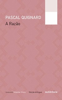 http://grupoautentica.com.br/autentica/livros/a-razao/985