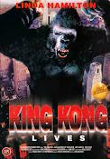King Kong Vive (1986) ()