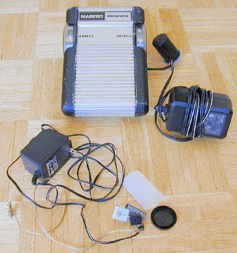 nine volt battery eliminator circuit electronic design schematic rh electronicsdesign deni blogspot com
