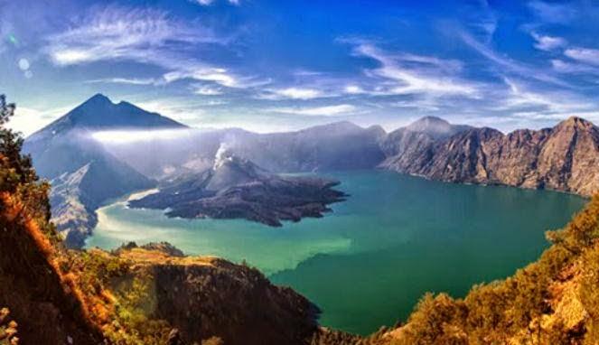 5-destinasi-utama-wisata-pulau-lombok