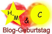 http://h-mundc.blogspot.de/2016/01/tausch-aktion-zum-2-blog-geburtstag.html