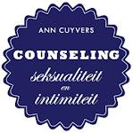Wat kan ik voor u betekenen via counseling?