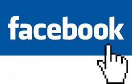 Visitanos en Facebook...