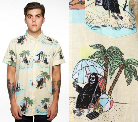 http://www.glamourkills.com/The-John-Ryan-Hawaiian-Button-Up-p5001-c5390.html