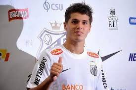 Pato Rodriguez JDT