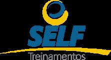 Self Notícias